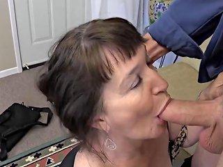 Granny Suzane Wellcome Mya Lushes Porn Videos