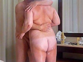 Mature Couple Fuck On Holiday Txxx Com