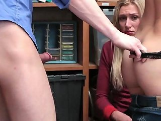Fake Taxi Fuck Police And Cop Bound Gagged A Mother And Playmates Daughter Who Have Been