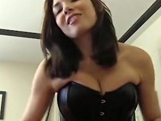Who's In Control Now Tara Tainton Free Porn 48 Xhamster