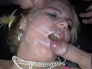 Cum Covered Fucking Compilation 46 Free Porn E0 Xhamster