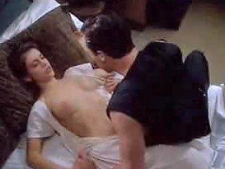 Alyssa Milano In Embrace Of The Vampire Porn E6 Xhamster