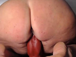 Wtf Heavy Exercises In The Morning Hd Porn 4c Xhamster