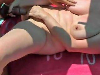 Stranger On A Spanish Beach Free Free Channels On Directv Porn Video