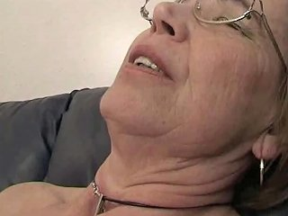 Granny Likes Sperm Free Mature Porn Video 49 Xhamster