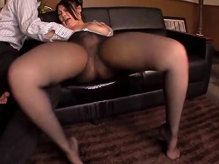 Voluptuous Legs Straight No Panties Pantyhose 124 Redtube Free Japanese Porn