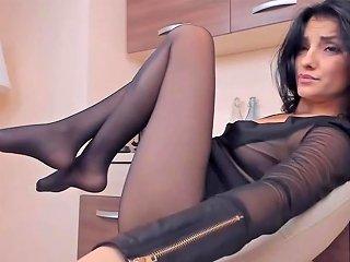 More Of Kimora Free Of Free Hd Porn Video 90 Xhamster