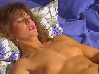 Im Haus Der Unzucht Free Vintage Porn Video F4 Xhamster