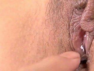 Japanese Urethra Illustrations10 Mp4 Porn F8 Xhamster