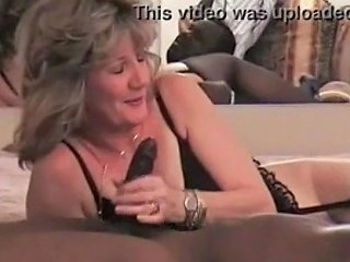 Cuckold Archive Sissy Husband Gives His Wife To Bbc Bull