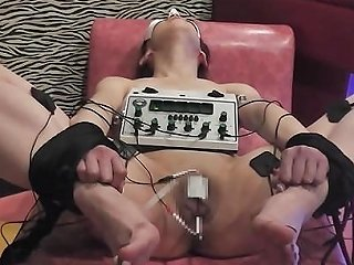 Electric In Urethra Free Free In Mobile Hd Porn Video C7
