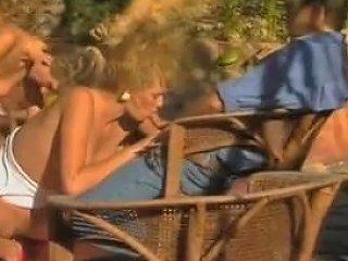 Ibiza Sex Mafia Free Sexing Porn Video 4c Xhamster