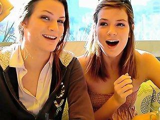 Twins 3 N15 Free Xxx 3 Porn Video 82 Xhamster