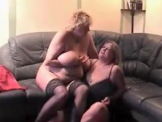 Horny Homemade Clip With Toys Bbw Scenes