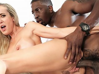 Brandi Love Isiah Maxwell In My Noisy Neighbor Scene 01 Darkx Txxx Com