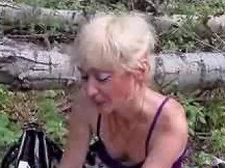 Russian Homeless Free Nudist Porn Video 18 Xhamster