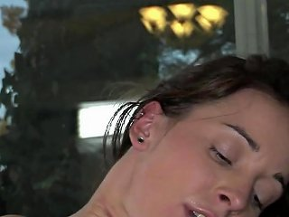 College Girl Gets Wild For Cocks At Frat Party Hd Porn 07
