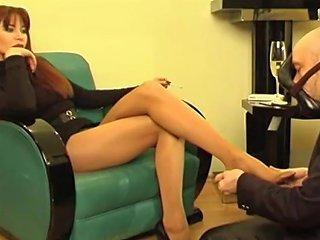Lady Ramirez Foot Worship Free Footjob Porn 92 Xhamster