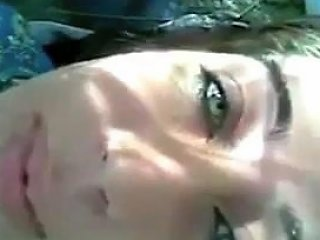 Pakistani Cute Phudi Free Indian Porn Video F2 Xhamster