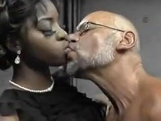 Lucky Old Man Free Lucky Man Porn Video 8f Xhamster