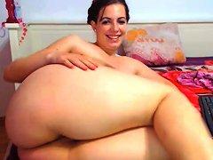 Y Tu Mama Tambien Free Milf Hd Porn Video 67 Xhamster