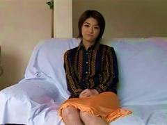 free cum video Menstruation Video Japan