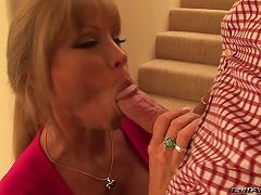 free cum video Pornstars Fucked And...