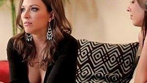 The Escort Free Babe Escort Porn Video Cb Xhamster