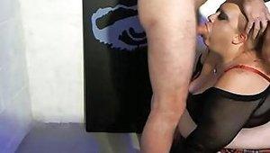 Dungeon Deepthroat Wet Wild Face Fuck Porn 63 Xhamster