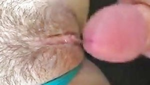 Cumming On Her Tight Hairy Pussy Free Porn 4d Xhamster