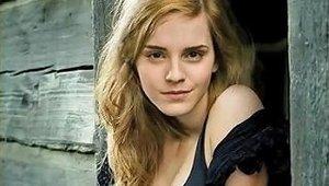 Emma Watson Hottest Sexy Jerk Off Challenge 2018 Quick Fap