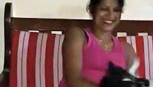 Doggy Free Doggie Sri Lankan Porn Video 18 Xhamster