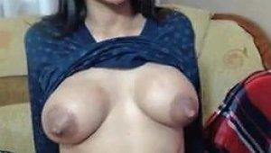 Hard Big Nipples Being Sucked Free Nipples Sucked Porn Video