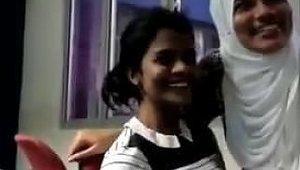 Teen Free Sri Lankan Teen Porn Video 22 Xhamster