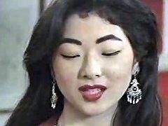 Joo Min Lee Vintage Asian Anal Free Vintage Anal Porn Video