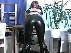 Look Good Good Free The Best Online Porn Video Xhamster
