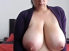 Best Big Huge Natural Boobs Free Big Boobs Beeg Porn Video