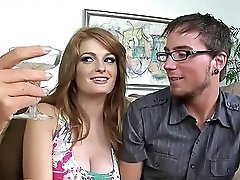 Two Sluts Enjoy Being Fucked Hard Porn Videos