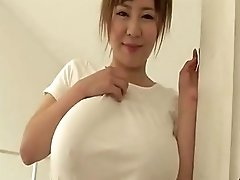 Japanese Girl With Huge Tits Txxx Com
