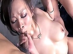 Javondemand Video Ren Mizumori Part 2
