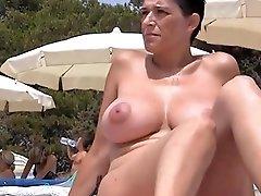 Beach Beauties Beach Redtube Hd Porn Video F6 Xhamster