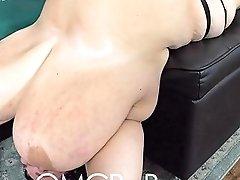 Sunniva Lind 44p Cupsize 4k Video Free Porn 44 Xhamster