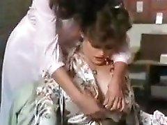 American Classic Free Free American Tube Porn Video 83