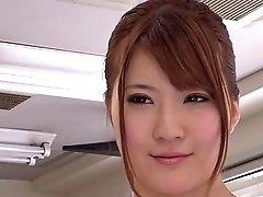Jav Star Momoka Nishina Nudist School Teacher Hd