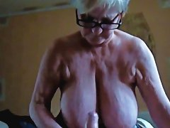 Cum For Her 8 Big Natural Tits Hd Porn Video 76 Xhamster