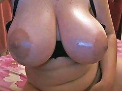 Amazing Boobs Free Webcam Porn Video 60 Xhamster