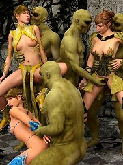 The Whole World Of Porncraft 3d Stage Appears To Be Really Cool!^world Of Porncraft 3d 3d Porn XXX Sex Pics Picture Pictures Gallery Galleries 3d Cart