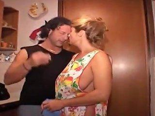 Mambo Italiano Free Big Tits Porn Video F4 Xhamster