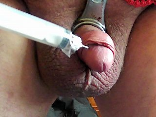 Cock Cbt Use Me Wank Gay Cock Porn Video 8a Xhamster