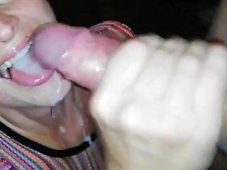 Cum On Face And Swallow Cum Free Bing Hd Porn 07 Xhamster